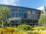 Google to launch a digital marketplace for cloud-based apps