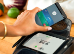 The complete guide to Android Pay in the UK: Google replaces Android Pay with Google Pay