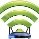 5 Ways to Secure Wi-Fi Networks