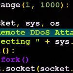 Memcached servers can be hijacked for massive DDoS attacks