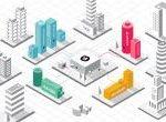 Spec 2018: Slack lets developers build and test apps inside desktop client