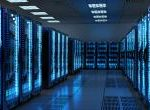Ensono now owns Wipro's hosted data centres