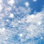 Insights from Customer Zero: Enabling the Next Generation of Hybrid Cloud