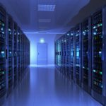 Study shows admins are doing a terrible job of patching servers