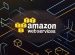 AWS launches Textract tool capable of reading millions of files in a few hours