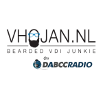 Johan van Amersfoort: A Discussion on SBC, VDI, DaaS, VMware EUC and so much more – Podcast Episode 313
