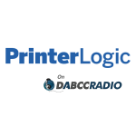 PrinterLogic – Serverless Printing – Podcast Episode 314