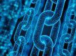 Salesforce launches blockchain platform for CRM