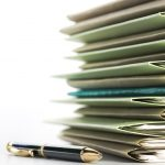 Corporate Tax Department Paperless Trends