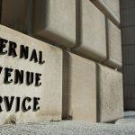 Corporate Tax Departments-Tax Cuts & Jobs Act- Free Webinar.