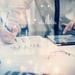 The Benefits of In-House Fixed Assets Management