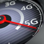 5G is coming, but do people care how much it could change the world?