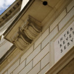 AICPA requests clarity on Sec. 465 reporting relief