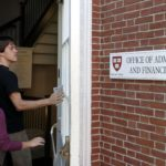 Student aid secret: Even high-income families can qualify