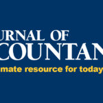 Coronavirus and financial reporting: Report addresses key issues